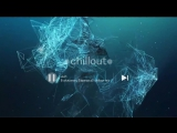 Evolutionary Expanse p2  chillout mix