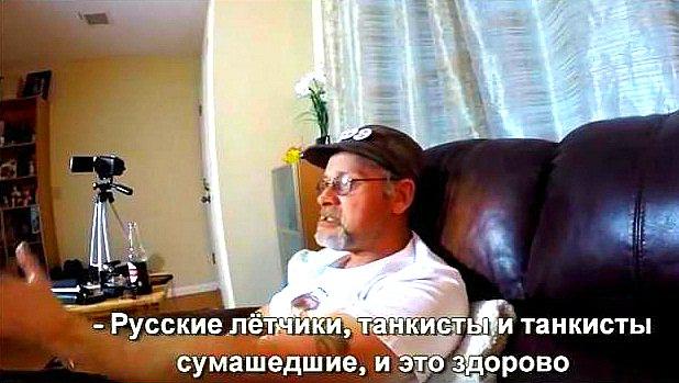 https://pp.userapi.com/c626228/v626228354/52f0b/0p8Bq5JFCx4.jpg
