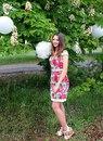 Яна Плешивцева фото #27