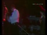 Звуки Му - Люся
