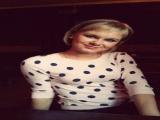 секс ролики пьяные оргии порно знакомства в чиньяворык знакомство шелдона и эми волосяные фолликулы на члене любительское фото с