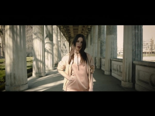 Lena meyer-landrut - beat to my melody (youtube exclusive version _ dayne s remix)