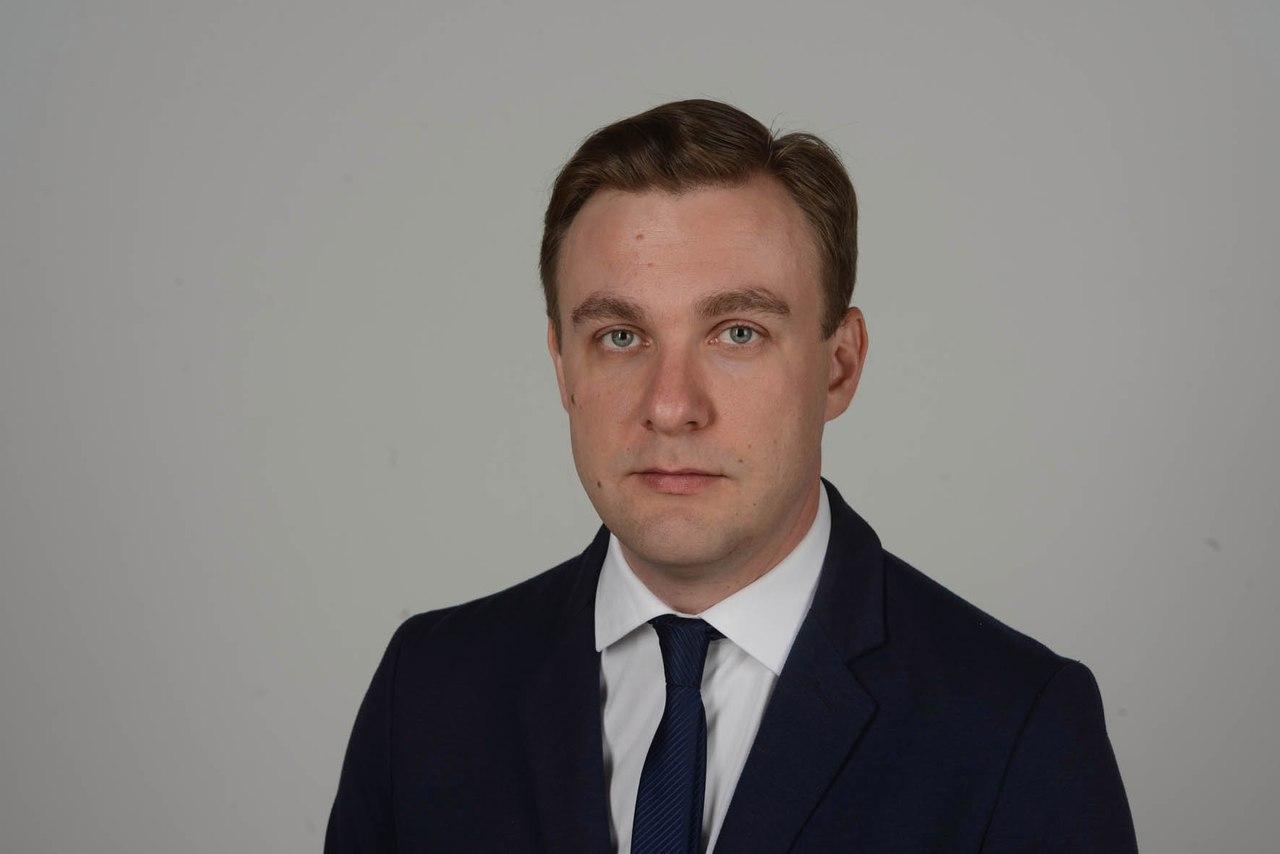 chleni-otkritoy-rossii