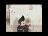Сказки старого пианино Джоаккино Россини. Записки гурмана (2011)