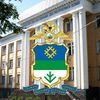 Ministerstvo-Vnutrennikh-Del Po-Respublike-Komi