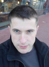 Юра Вололовцев