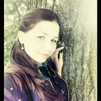 Наталия Рыжова