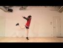 【オリジナル振付】スタート踊ってみた-shino【新生活応援】 sm30824012