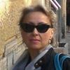 Lyudmila Gladilina