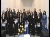 Госпел-хор Heaven - Океани