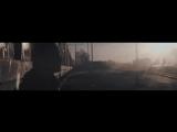 Eclipse - Hurt (2017)