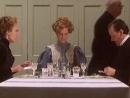 Беркли-сквер (1998) 4 серия из 10 [Страх и Трепет]