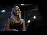 CSI Место преступления Майами. Сезон 2 Серия 1