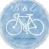 Bike & Ease