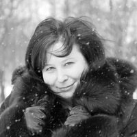 Галина Лебедева