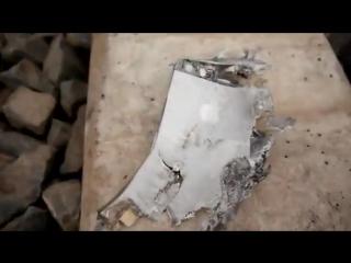 iPhone 5S против поезда (6 sec)
