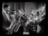Glen Gray and the Casa Loma Orchestra, Dean Collins Jewel McGowan 1941
