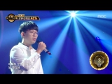 Duet Song Festival 160715 Episode 15 English Subtitles