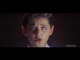 Best Song make cry -------Paas_Bulati_Hai_Itna_Rulati_Hai