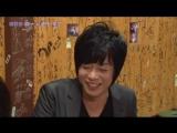Suwabe Junichi no Tobidase! Nominakama (guest - Yusa Kouji)
