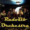 RADOSTb Orchestra