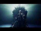 Игра престолов / Грузинский мотив / Game of thrones