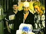 Happy Birthday Eminem!