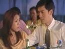 на тайском 5 серия Муж в рассрочку 2001