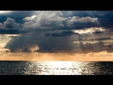 Море, солнце, ветер южный. Стихи Хельги Ястреб, музыка Эдварда Грига. Читает Хельга Ястреб.