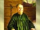 В Покровском храме с Коломыцево пребывает икона Св блж Матроны Московской
