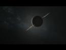 ქართულად / უცხოპლანეტელები - სტივენ ჰოკინგის სამყარო / დოკუმენტური ფილმები