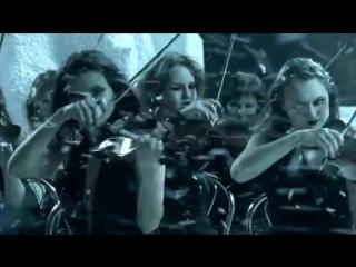 Deform - В ожидании весны (2007)