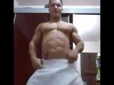 Bulto en toalla bulto en toalla gay