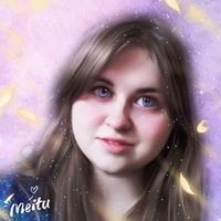 Анастасия Горшечникова
