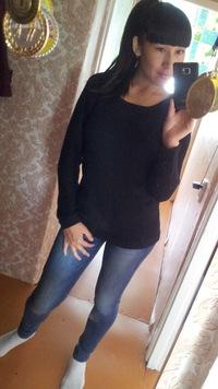 Ирина Дашиева