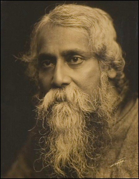 short stories of r n tagore
