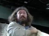 Юрий Мороз. Метабизнес, конвейер бизнесов. Семинар в Москве 23 февраля 2006г