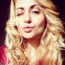 Карина Орлова фото #25