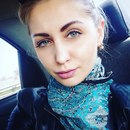 Карина Орлова фото #24