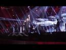 Евровидение 2016 Репетиция Кипра  Minus One - Alter Ego [Eurovision 2016 Cyprus] Second Rehearsal