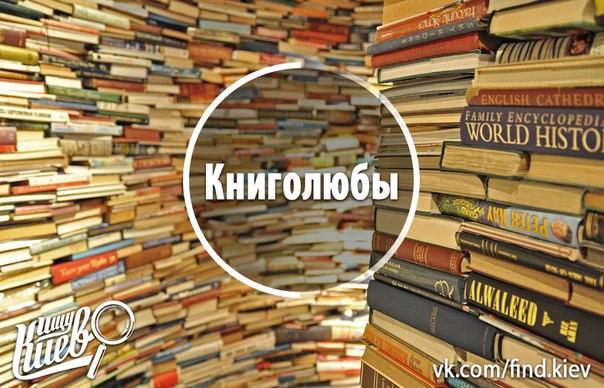 современная литература что почитать 2015
