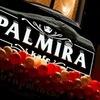 """Кафе бар """"PALMIRA"""""""