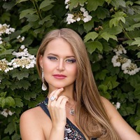Маша Ворошко