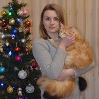 Евгения Корпан сервис Youlazy