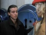 Фильм.Бабник 2 .1992