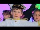 Do-Re-Mi-Show -- David Bumacov - «Capitan voinic»