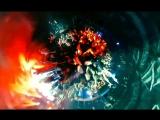 SALAT: 2 YEARS I ATLAS I 04.03 - Ricoh Theta