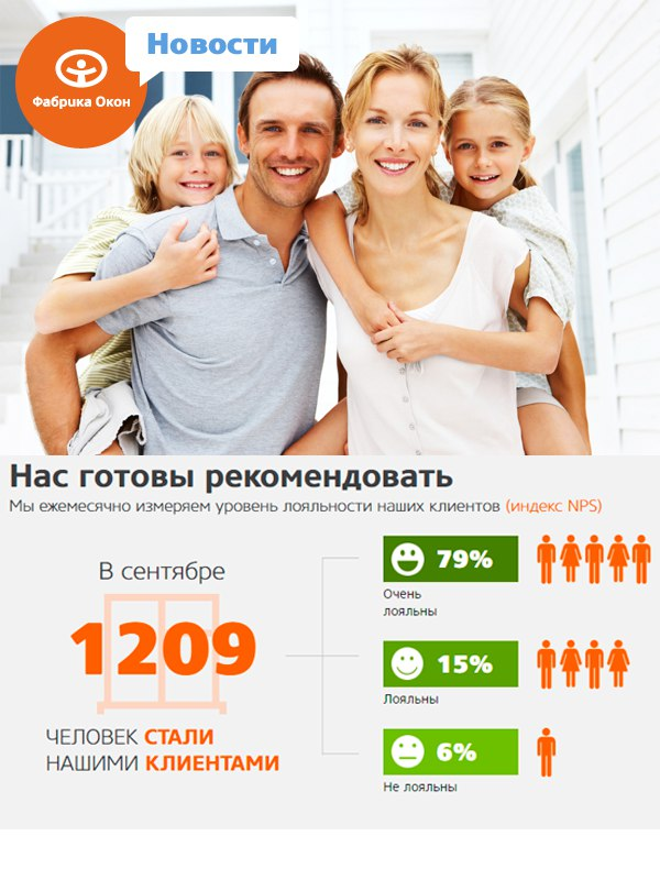 https://pp.vk.me/c626228/v626228962/36548/698am7WojyQ.jpg
