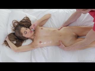 Rebel Lynn HD 1080, all sex, massage, TEEN, new porn 2017