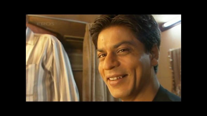 @iamsrk SRK LIVE НЕПРОЩЕННЫЙ [REAL LIFE] .wmv.wmv